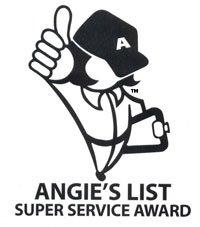 Angies List Reward Cleveland TN